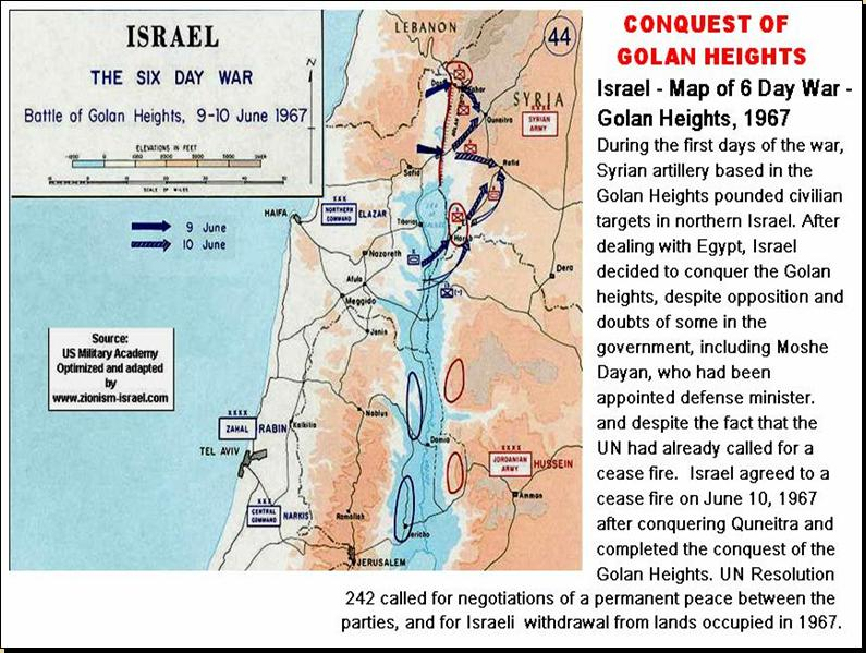 GOD'S PLAN FOR THE MIDDLE EAST - Page 2 Pnypd281