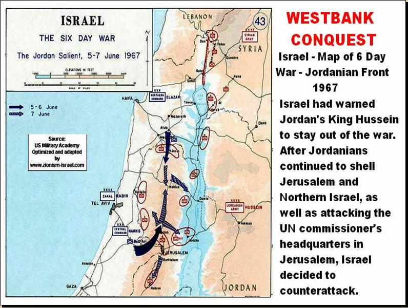 GOD'S PLAN FOR THE MIDDLE EAST - Page 2 Pnypd282