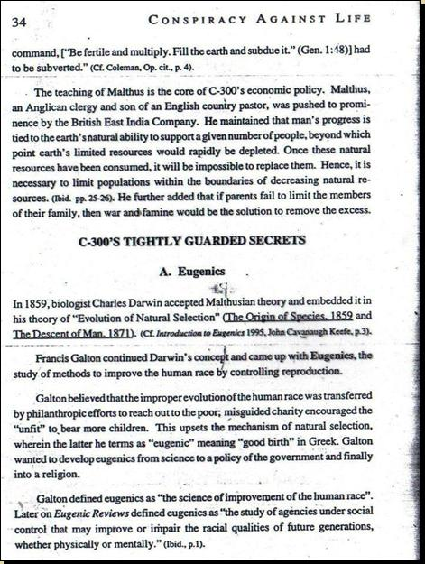 GLOBAL 2000 REPORT - U.N.'S 4TH HIDDEN AGENDA, THE DEPOPULATION AGENDA / AGENDA 21 THE EARTH CHARTER / SUSTAINABLE DEVELOPMENT PROGRAM - Page 5 Pnypd337