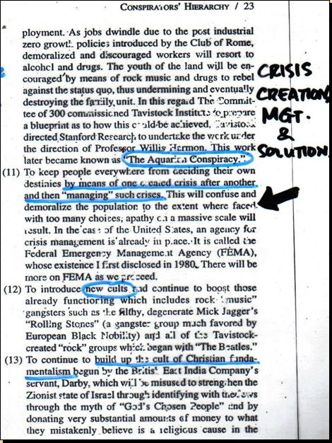 GLOBAL 2000 REPORT - U.N.'S 4TH HIDDEN AGENDA, THE DEPOPULATION AGENDA / AGENDA 21 THE EARTH CHARTER / SUSTAINABLE DEVELOPMENT PROGRAM - Page 5 Pnypd372