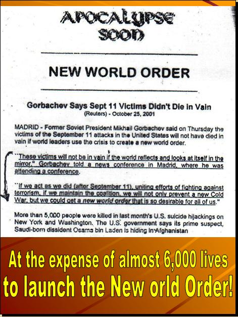 GLOBAL 2000 REPORT - U.N.'S 4TH HIDDEN AGENDA, THE DEPOPULATION AGENDA / AGENDA 21 THE EARTH CHARTER / SUSTAINABLE DEVELOPMENT PROGRAM - Page 6 Pnypd400