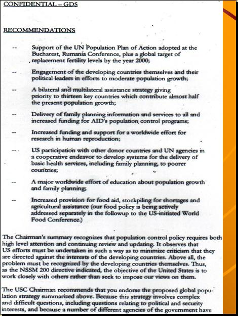 GLOBAL 2000 REPORT - U.N.'S 4TH HIDDEN AGENDA, THE DEPOPULATION AGENDA / AGENDA 21 THE EARTH CHARTER / SUSTAINABLE DEVELOPMENT PROGRAM - Page 6 Pnypd408