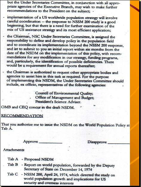 GLOBAL 2000 REPORT - U.N.'S 4TH HIDDEN AGENDA, THE DEPOPULATION AGENDA / AGENDA 21 THE EARTH CHARTER / SUSTAINABLE DEVELOPMENT PROGRAM - Page 6 Pnypd410