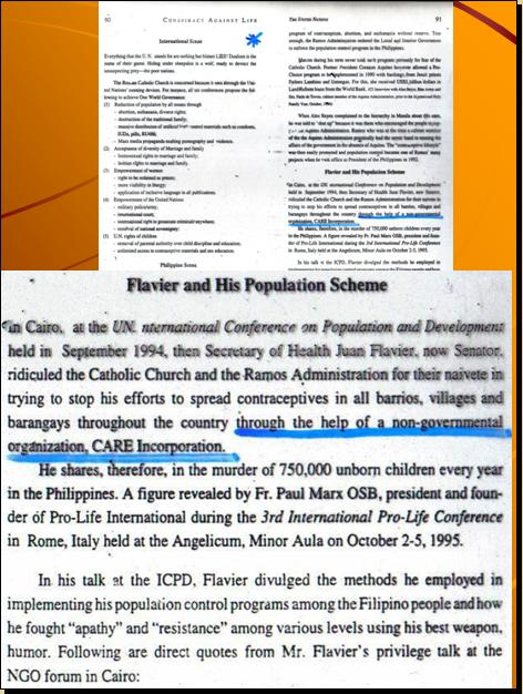 GLOBAL 2000 REPORT - U.N.'S 4TH HIDDEN AGENDA, THE DEPOPULATION AGENDA / AGENDA 21 THE EARTH CHARTER / SUSTAINABLE DEVELOPMENT PROGRAM - Page 6 Pnypd412