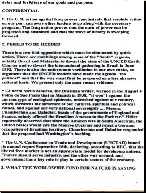 GLOBAL 2000 REPORT - U.N.'S 4TH HIDDEN AGENDA, THE DEPOPULATION AGENDA / AGENDA 21 THE EARTH CHARTER / SUSTAINABLE DEVELOPMENT PROGRAM - Page 6 Pnypd454