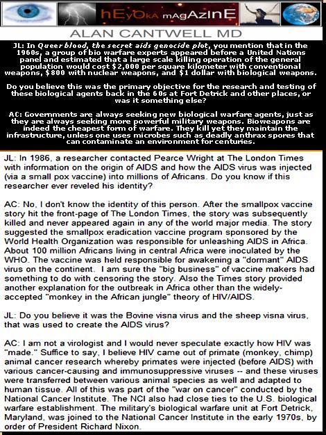 GLOBAL 2000 REPORT - U.N.'S 4TH HIDDEN AGENDA, THE DEPOPULATION AGENDA / AGENDA 21 THE EARTH CHARTER / SUSTAINABLE DEVELOPMENT PROGRAM - Page 7 Pnypd462
