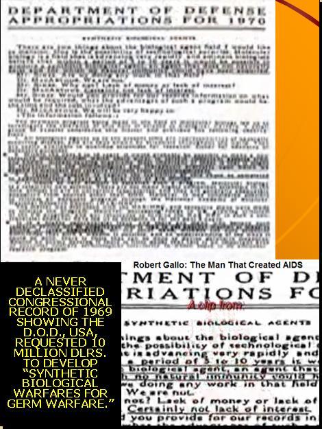 GLOBAL 2000 REPORT - U.N.'S 4TH HIDDEN AGENDA, THE DEPOPULATION AGENDA / AGENDA 21 THE EARTH CHARTER / SUSTAINABLE DEVELOPMENT PROGRAM - Page 7 Pnypd465