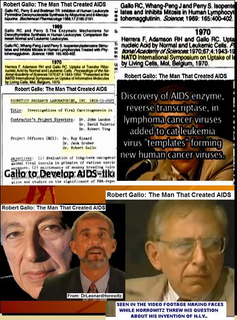 GLOBAL 2000 REPORT - U.N.'S 4TH HIDDEN AGENDA, THE DEPOPULATION AGENDA / AGENDA 21 THE EARTH CHARTER / SUSTAINABLE DEVELOPMENT PROGRAM - Page 7 Pnypd466