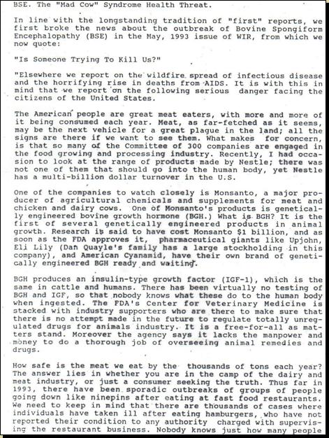 GLOBAL 2000 REPORT - U.N.'S 4TH HIDDEN AGENDA, THE DEPOPULATION AGENDA / AGENDA 21 THE EARTH CHARTER / SUSTAINABLE DEVELOPMENT PROGRAM - Page 7 Pnypd472