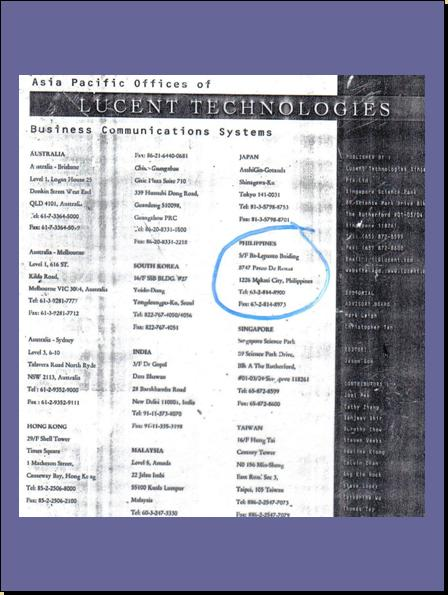 ONE WORLD MARK - TELEMATICS: THE MAKING OF THE TECHNOLOGY BEHIND THE MARK OF THE BEAST! - Page 2 Pnypd797