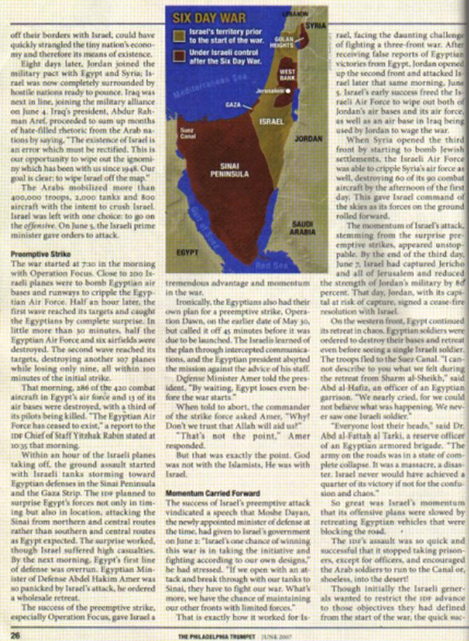 ALL EYES ON ISRAEL TODAY, GOD'S TIMECLOCK Pnypd_16