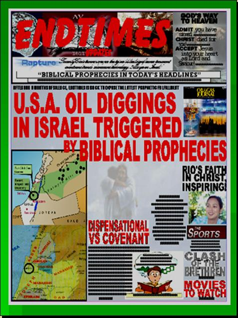 ALL EYES ON ISRAEL TODAY, GOD'S TIMECLOCK Pnypd_31