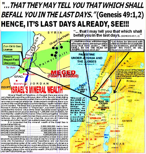 ALL EYES ON ISRAEL TODAY, GOD'S TIMECLOCK Pnypd_32