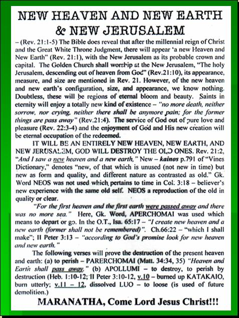 ALL EYES ON ISRAEL TODAY, GOD'S TIMECLOCK Pnypd_77