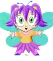 blog de minicc-45 : Mains de fées et pieds de trolls Chibi-11