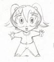 blog de minicc-45 : Mains de fées et pieds de trolls Chibi-12