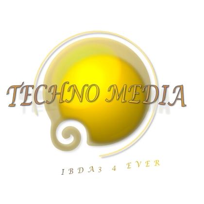 TECNO MEDIA