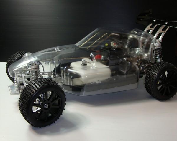 Lancement du nouveau 4X2  by Model Concept Frane (MCF) - Page 3 Dsc00010