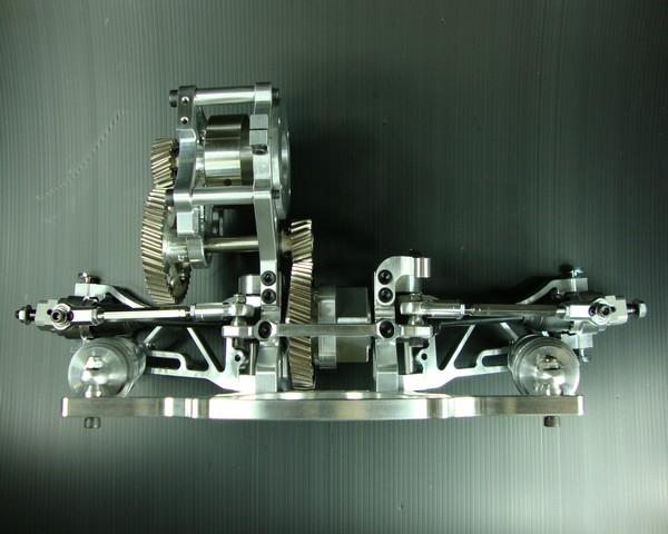 Lancement du nouveau 4X2  by Model Concept Frane (MCF) - Page 3 Dsc00012