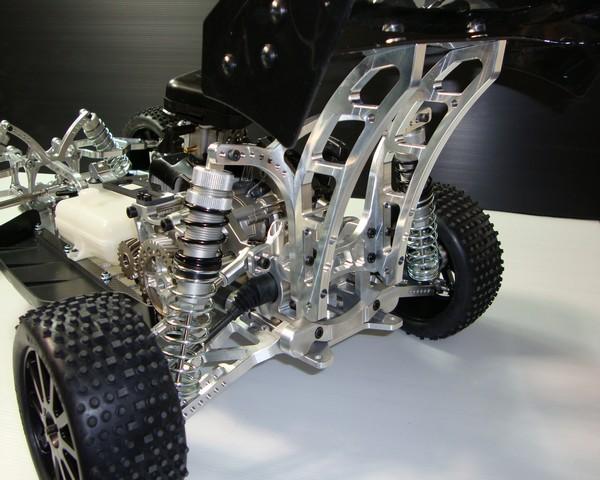 Lancement du nouveau 4X2  by Model Concept Frane (MCF) - Page 3 Dsc00014