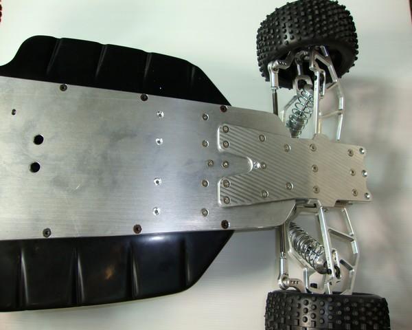 Lancement du nouveau 4X2  by Model Concept Frane (MCF) - Page 3 Dsc00015