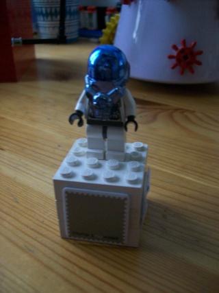 Fabriquer son propre Ztamp, Nano:ztag ou sa figurine RFID Nabz_011