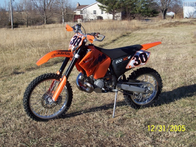 Show Us Your Bikes!!  (2 Wheels Only) 100_0012