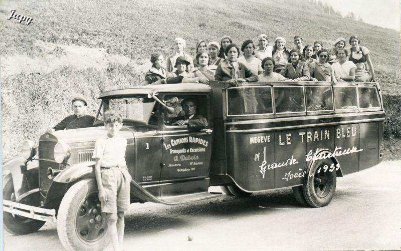 de Lourdes à betharram Site5511