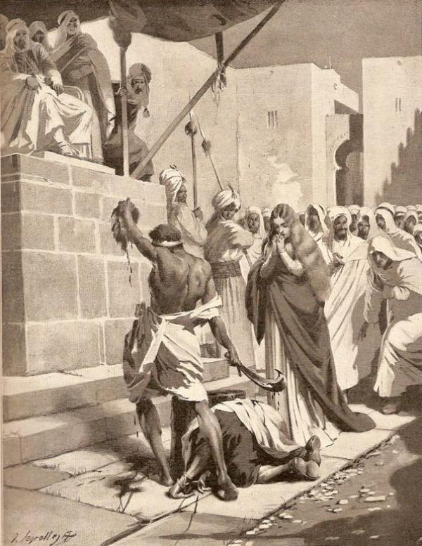 Les Martyrs - Page 2 Iiiii110
