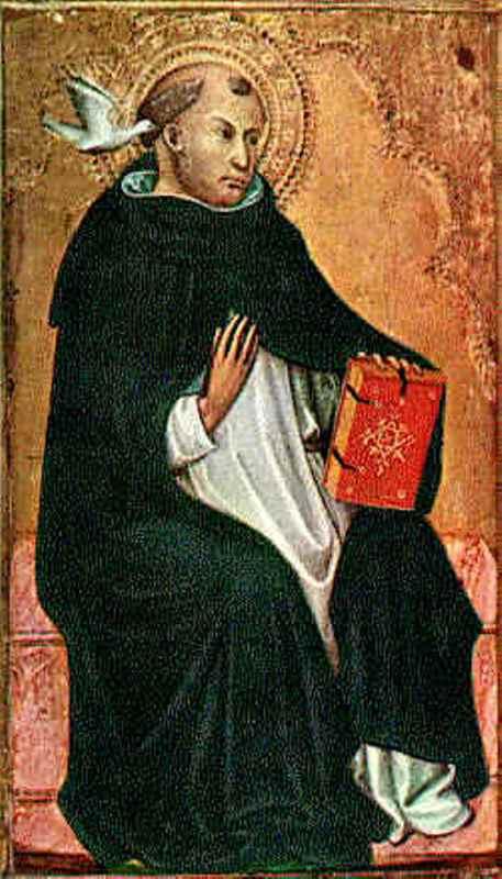 Saint Thomas d'Aquin Saint_10