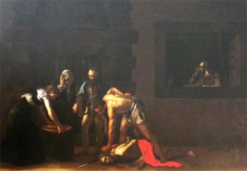 Les Martyrs - Page 2 Saint_15