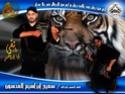 منتديات سميح المدهون - البوابة 20031310