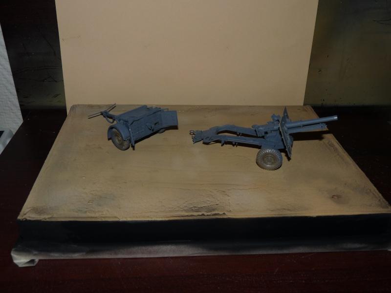 25 pdr FIELD GUN ARICAIN  ABANDONNE Base_d10