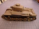 peinture - Type 97 Shinhoto Chi-Ha du 9th Tank Regiment à Saipan - Page 2 E8100f10