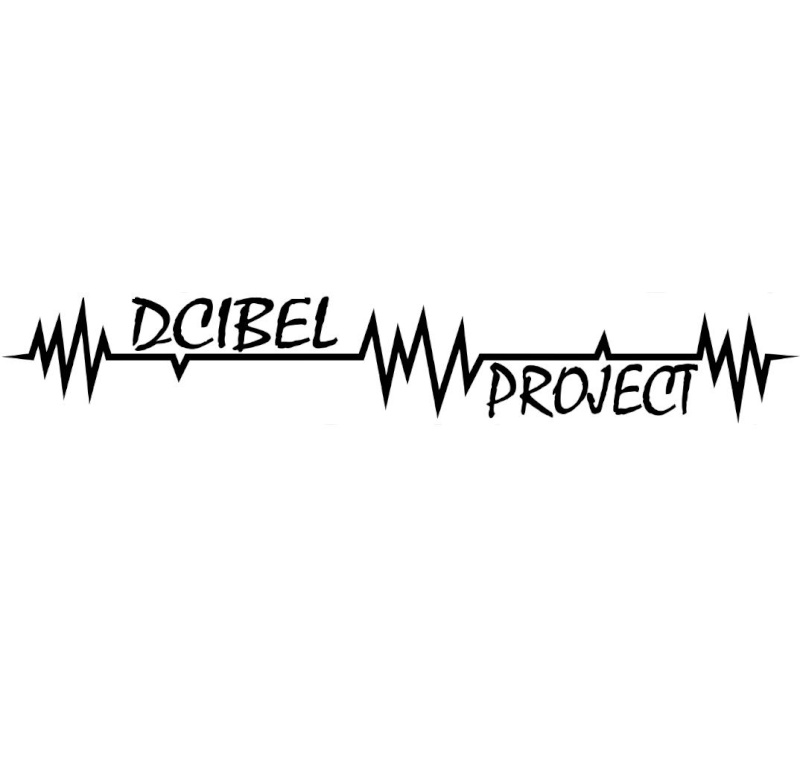 Dcibel project Image_10