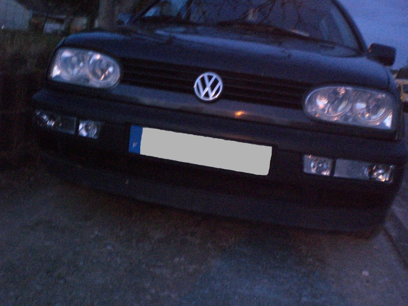 Golf 3 CL TD 75cv de Reposeenpaix Mes_no10