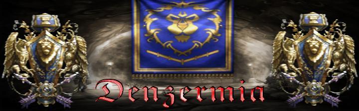 Denzermia