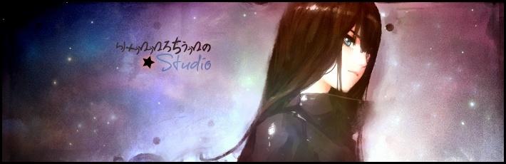Moonshine Studio !!!!!!!!!!!! Etoile10