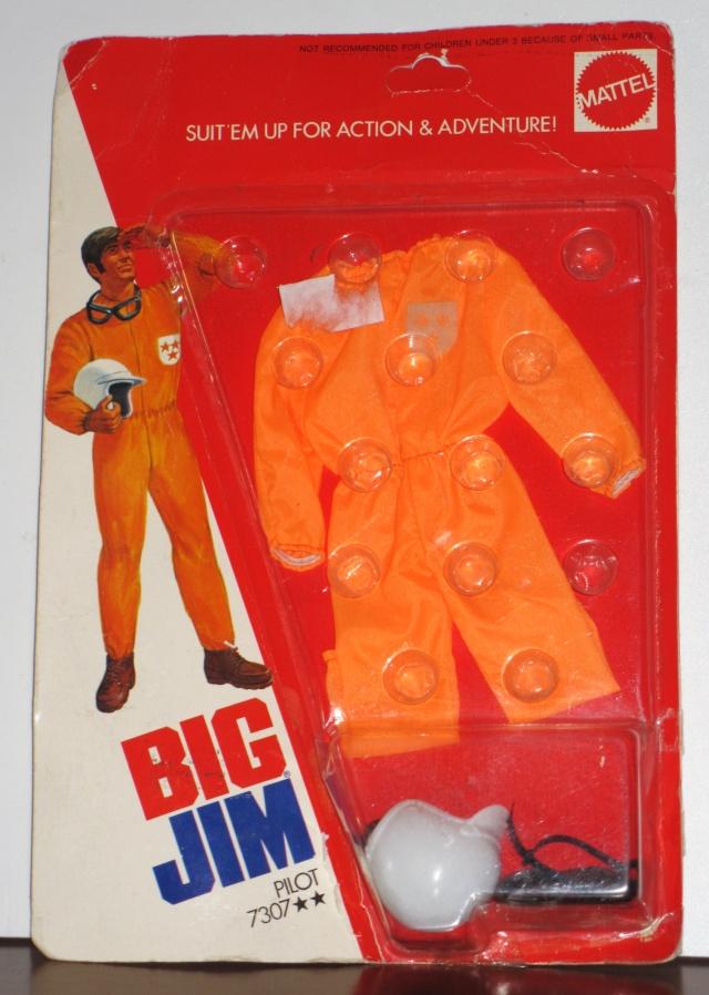 COLLEZIONE DI Big Charlie 3 - Pagina 4 Outfit10