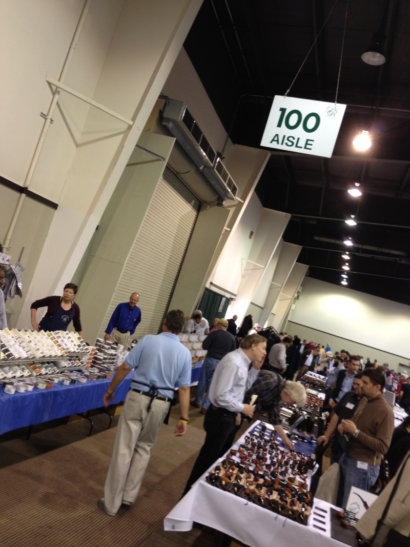 2013 Chicago Pipe Show - Page 3 00211