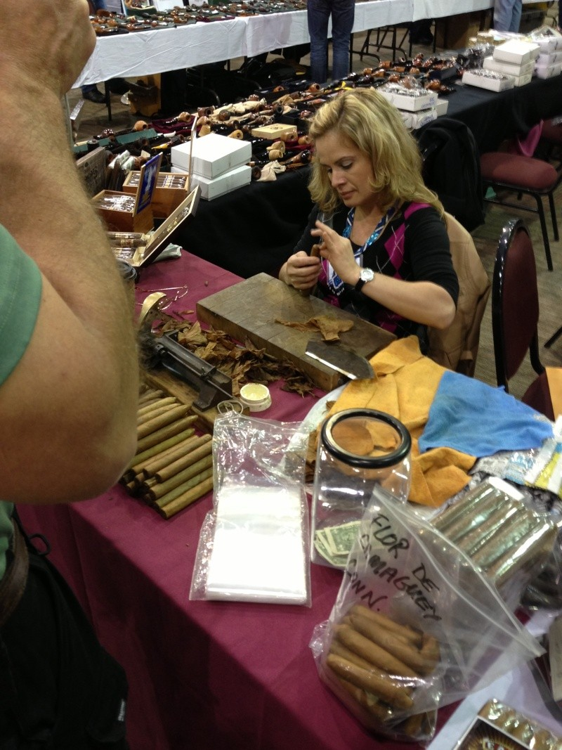 2013 Chicago Pipe Show - Page 3 00510