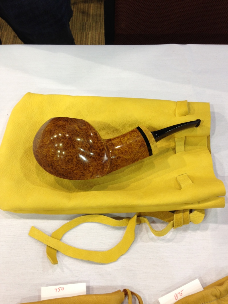 2013 Chicago Pipe Show - Page 3 01110