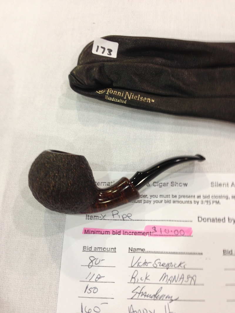 2013 Chicago Pipe Show - Page 3 01610