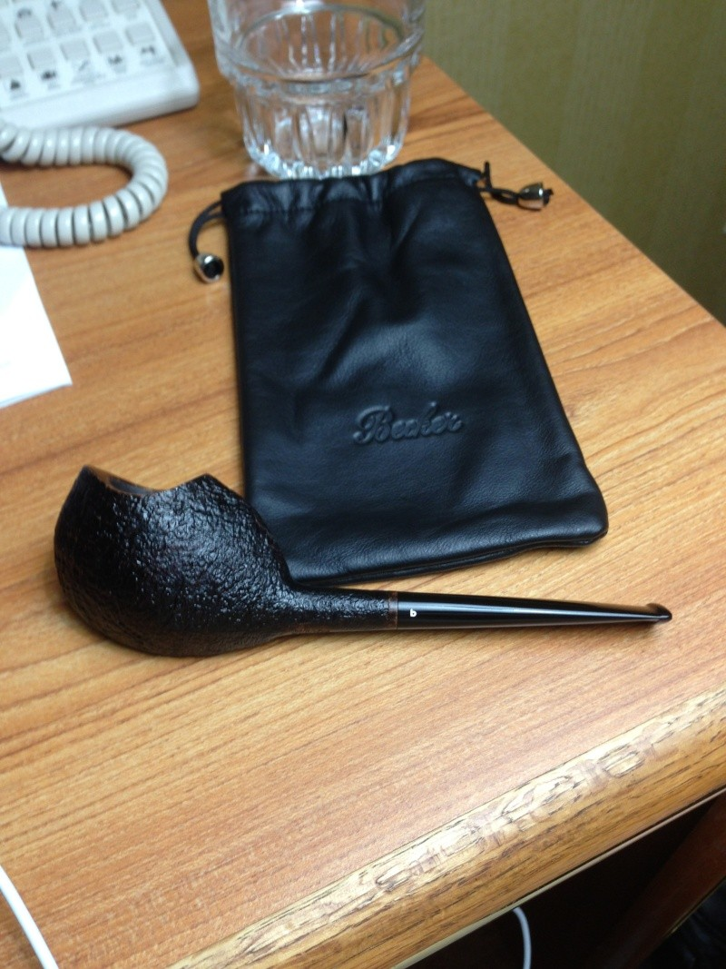 2013 Chicago Pipe Show - Page 3 02310