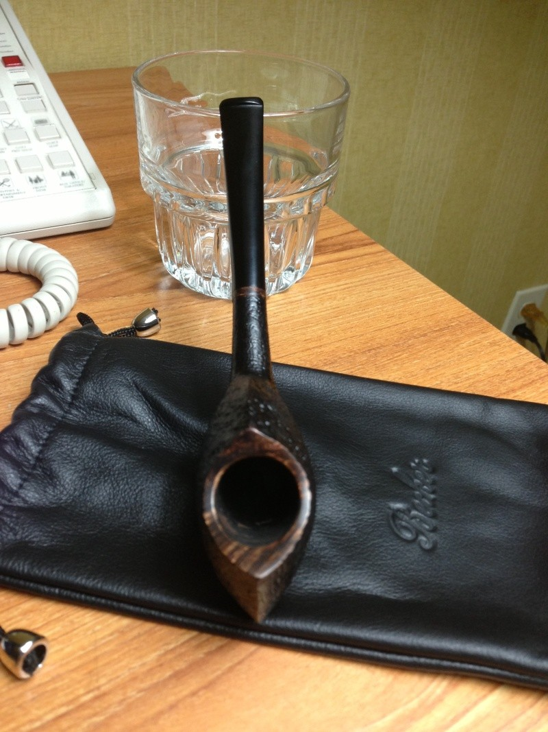 2013 Chicago Pipe Show - Page 3 02410