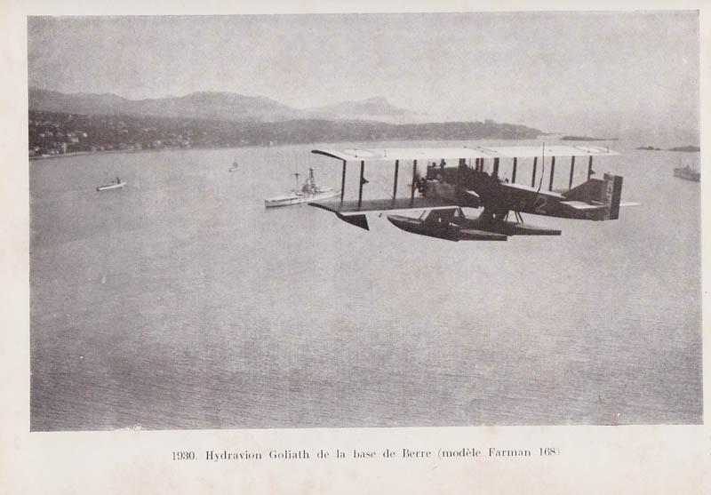 [Les anciens avions de l'aéro] Hydravion torpilleur Hydrav10