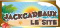 Forum Jackcadeaux : jeux gratuits pour gagner codes et cadeaux ! Bouton10