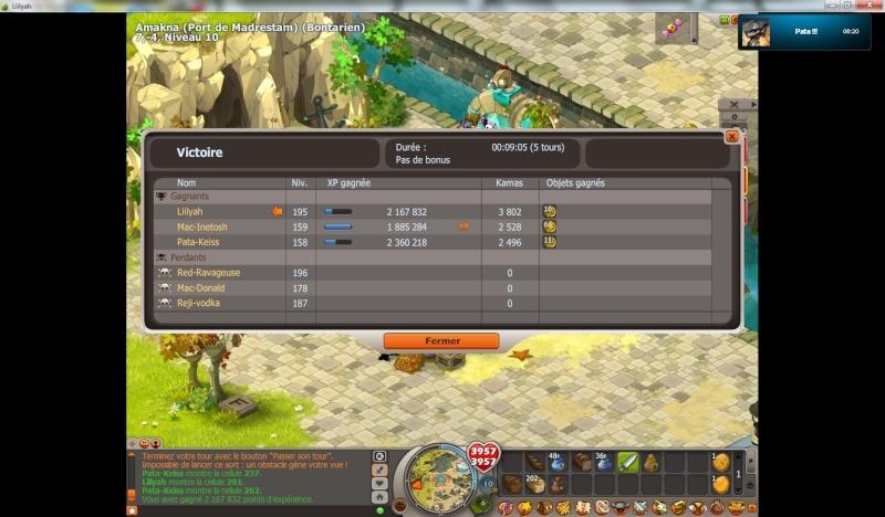 [Screen] Petit exploit  Pgm_ko10