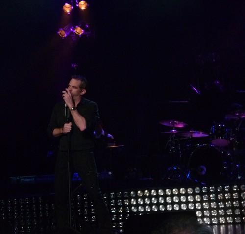 Concert à l'Amphithéatre de Lyon - 29 mai 2013 Sans_t17