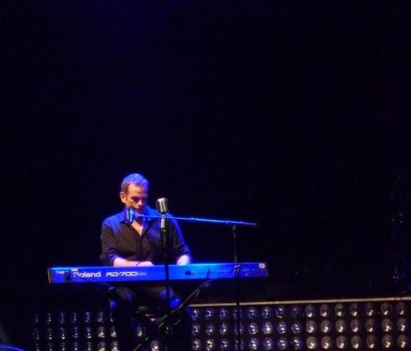 Concert à l'Amphithéatre de Lyon - 29 mai 2013 Sans_t18